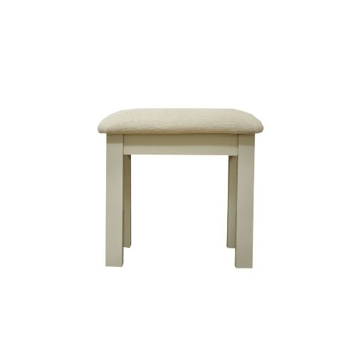 Dorking Stool